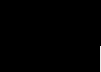wifi-zone-logo