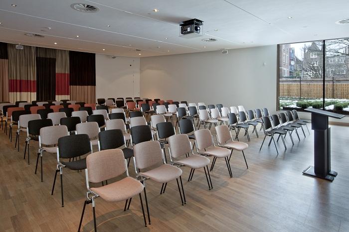 Proeverijen en workshops van Rutte op Locatie